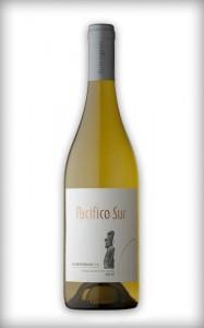 1 Biele víno