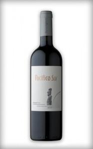 2 Červené víno